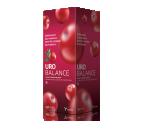Yasenka Uro Balance, 250 ml