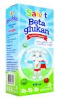 Salvit Beta Glukan, tekočina, 150 ml