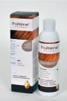 Foltene Pharma regenerativni  šampon, 200 ml