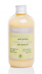 Naturavit, kremni šampon proti prhljaju, 250 ml