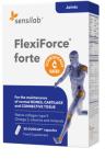 Sensilab Flexiforce Forte, 30 kapsul