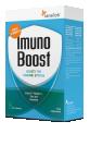 Sensilab Imunoboost, 20 kapsul