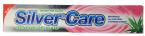 Silver Care zobni gel, za občutljive dlesni, 75 ml
