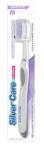 Silver Care Pharma Sensitive, 1 zobna ščetka