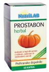 Nutrilab Prostabon, 60 kapsul