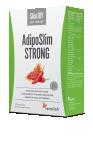 Sensilab SlimJOY AdipoSlim Strong,  30 kapsul