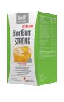 Sensilab SlimJOY BootBurn Strong Active 1000, 4,5 g x 15 vrečk