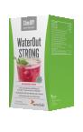 Sensilab SlimJOY WaterOut Strong, 7 g x 10 vrečk