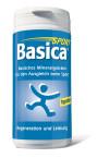 Basica Sport, prašek za pripravo napitka, 240 g