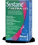 Systane Ultra UD vlažilne kapljice za oko 30 x 0,7 ml