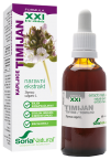 Soria Natural, Timijan XXI kapljice, 50 ml