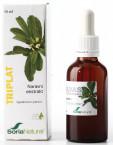 Soria Natural Triplat ali Grško seno, kapljice, 50 ml