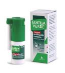 Tantum Verde 3 mg/ml, oralno pršilo, raztopina, 15 ml