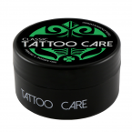 Tattoo Care Classic mazilo, 35 g