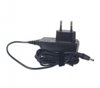 Tensoval adapter za merilnik krvnega tlaka, 1 kos