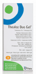 Thealoz Duo gel za oko, 30 x 0,4 g