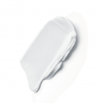 La Roche-Posay Toleriane Dermallergo krema, 40 ml