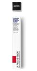 La Roche-Posay Toleriane maskara Extension - črna, 8,1 ml