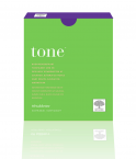 New Nordic Tone, 60 tablet