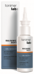 Tonimer Balsamic Soft, nosni gel, 15 ml