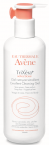 Avene Trixera+ selectiose gel za umivanje, 400 ml