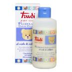 Trudi Baby Care tekoče milo s cvetličnim medom, 250 ml