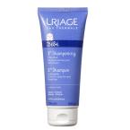 Uriage Bebe Prvi šampon za lase, 200 ml
