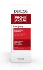 Vichy Dercos Promo, poživljajoč šampon proti izpadanju las, 200 ml
