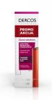 Vichy Dercos Densi-Solutions Promo, koncentrat za lase, 100 ml