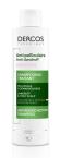 Vichy Dercos, šampon proti prhljaju brez sulfatov za občutljivo lasišče, 200 ml