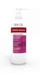 Vichy Dercos Densi-Solutions Promo, šampon za lase, 250 ml