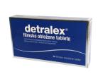 Detralex, 30 filmsko obloženih tablet