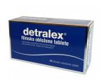 Detralex, 60 filmsko obloženih tablet