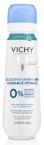 Vichy Deo Mineralni 48-ur sprej, 100 ml