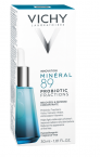 Vichy Mineral 89 Probiotic Fractions serum, 30 ml
