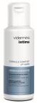 Vidermina Intima čistilna raztopina, 300 ml