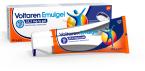 Voltaren Emulgel 23,2 mg/g, gel, 100 g