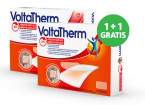 Voltatherm, 5 grelnih obližev