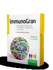 ImmunoGran, 3 vrečke