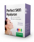 Perfect Skin Hyaluron, 30 kapsul