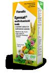 Floradix Epresat, tonik, 250 ml