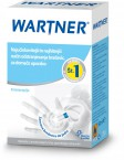 Wartner, zamrzovalec bradavic, 50 ml