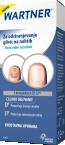 Wartner, raztopina proti glivičnim okužbam nohtov, 4 ml