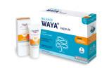 Waya Forte Balance, 10 kapsul + DARILO