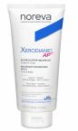 Noreva Xerodiane AP+ hranilni balzam za nego kože, 200 ml