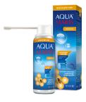 Aqua Maris Propolis, pršilo za usta in žrelo, 50 ml