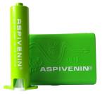 Aspivenin črpalka za izsesavanje strupa