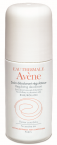 Avene Deodorant za občutljivo kožo, 50 ml