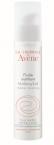 Avene Matirajoči fluid, 50 ml