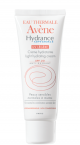 Avene Hydrance Optimale UV, lahka krema, 40 ml